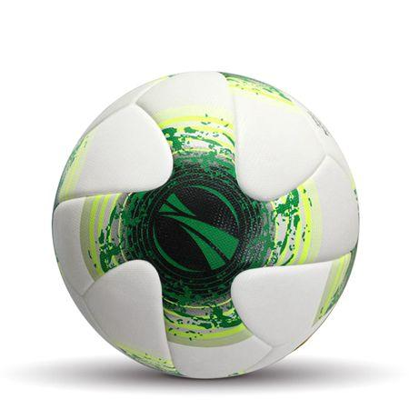 Size 510 Football Soccer ball