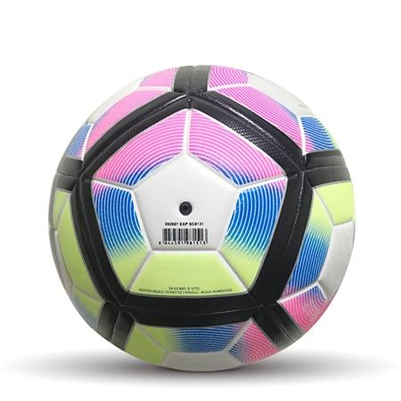 Size 516 Football Soccer ball