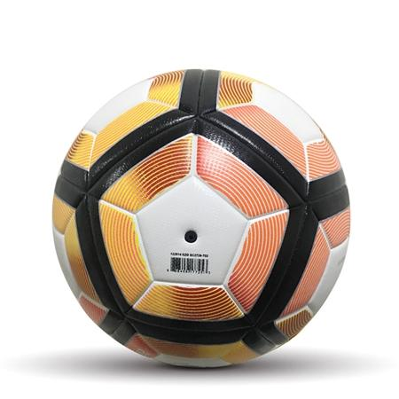 Size 517 Football Soccer ball