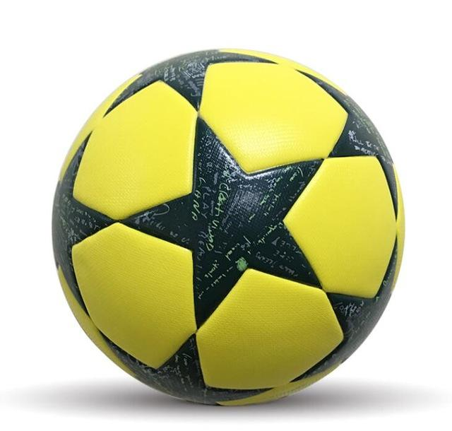 Size 518 Football Soccer ball