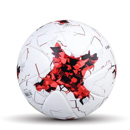 Size 57 Football Soccer ball
