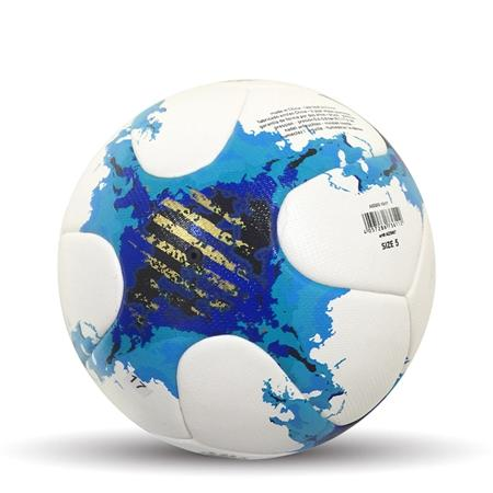 Size 58 Football Soccer ball