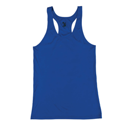 (ENMS XC) B-Core Racerback Tank Top (LADIES & GIRLS) (SS 2166)