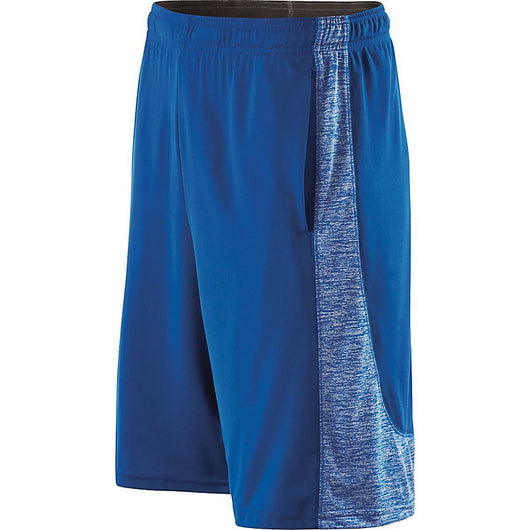 (ENHS) Electron Shorts (Available in ADULT & YOUTH sizes) (HW 222528)