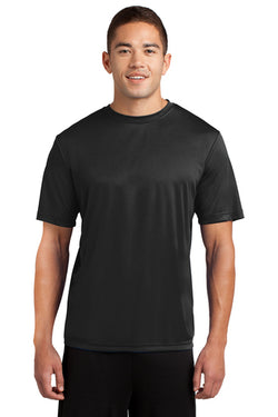 (CN) PosiCharge® Competitor™ Tee (Available in Adult, Ladies & Youth sizes) (SM ST350)