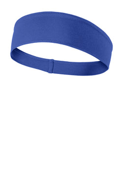 (MARY)  PosiCharge® Competitor™ Headband (SM STA35)