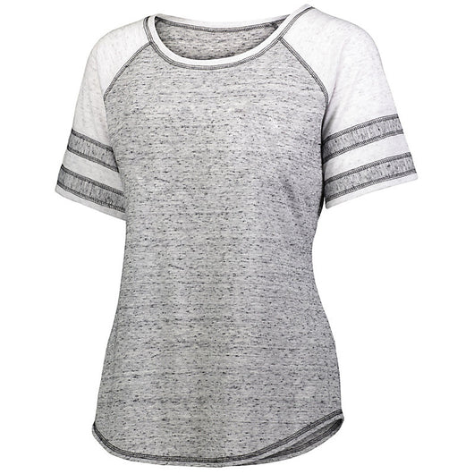 (ENEL) Ladies Advocate Shirt (HW 229388)