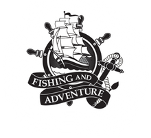 Fishing & Adventure