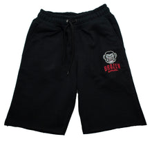 Brazen Cotton Short II