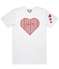 It's all love Men's Tee