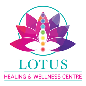 Lotus Healing & Wellness Centre
