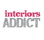THE INTERIOR ADDICT