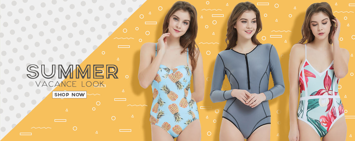 Shapes And Curves Is A Philippine Swimwear Online Shop Shapes Curves