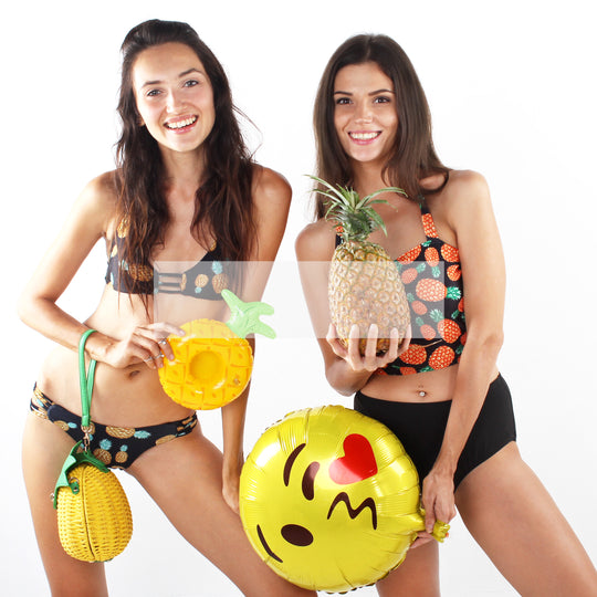 9a0a407663af7 Shapes and Curves is a Philippine Swimwear Online Shop – Shapes   Curves