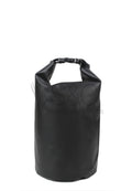 WATERPROOF DRY BAG WITH STRAPS 10L