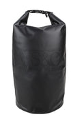 WATERPROOF DRY BAG WITH STRAPS 20L