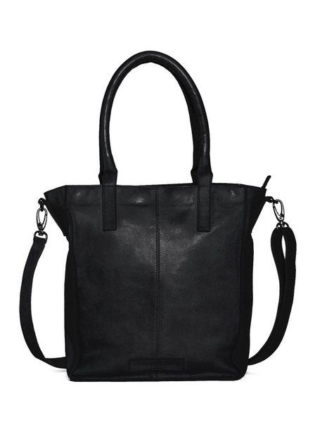 Sticks & Stones Zurich Bag