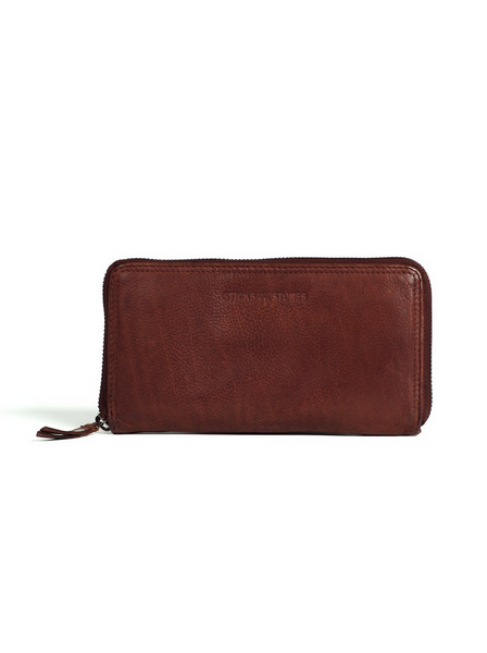 Sticks & Stones Venice Wallet