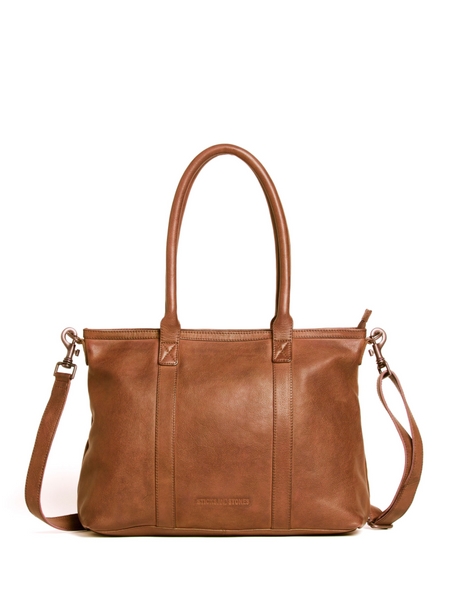 Sticks & Stones Australia Bag