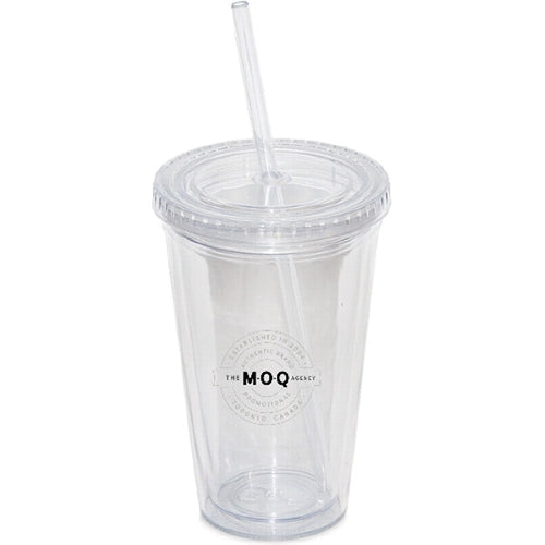Tumblers Small