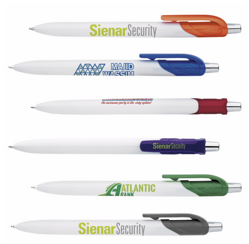 BIC® Honor Pen
