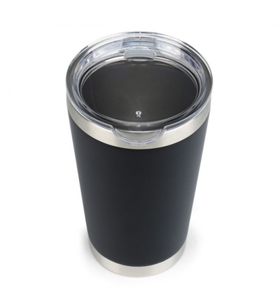 Aviana™ Vale Double Wall Stainless Pint - 16 Oz.