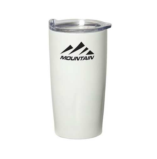 Travel Tumbler (20 oz)