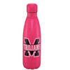 Copper Vacuum Insulated Bottle 17oz