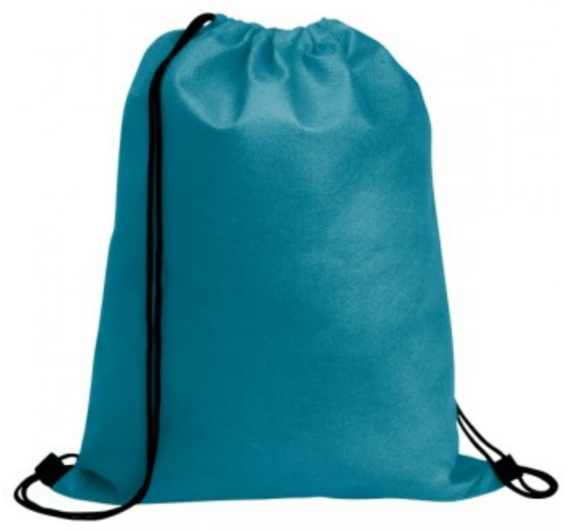 Poly Pro Sport Pack - 13W x 16.5H (#460)
