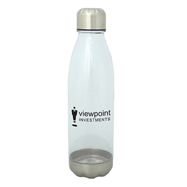 Stainless Steel Bottle (Cold Drink Only)