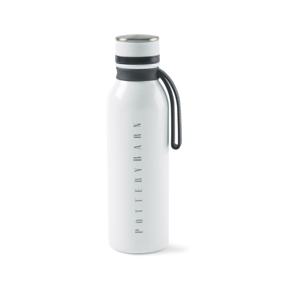 Aviana™ Bottle