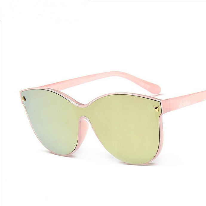 RetroSunglasses UV400