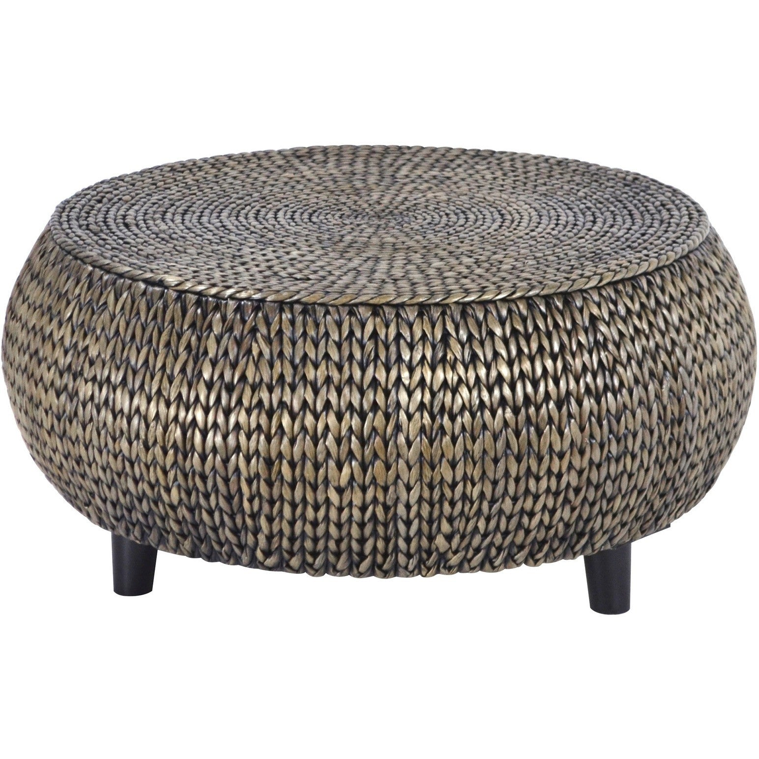 ... Bali Breeze Coffee Table By Gallerie Decor   CoffeetableDirect.com