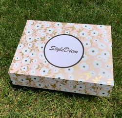 Stylediem Gold Box