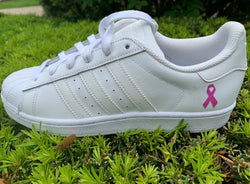 Breast Cancer Awareness StyleStick Pair (14 Pairs)