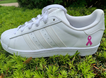 Breast Cancer Awareness StyleStick Pair (1 pair)