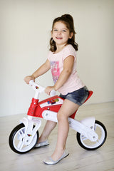 Awesome_Kids_Bikes