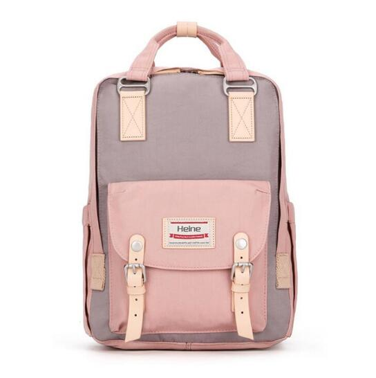 City Chic Diaper Backpack