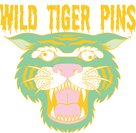 e47caf58612 About – Wild Tiger Pins