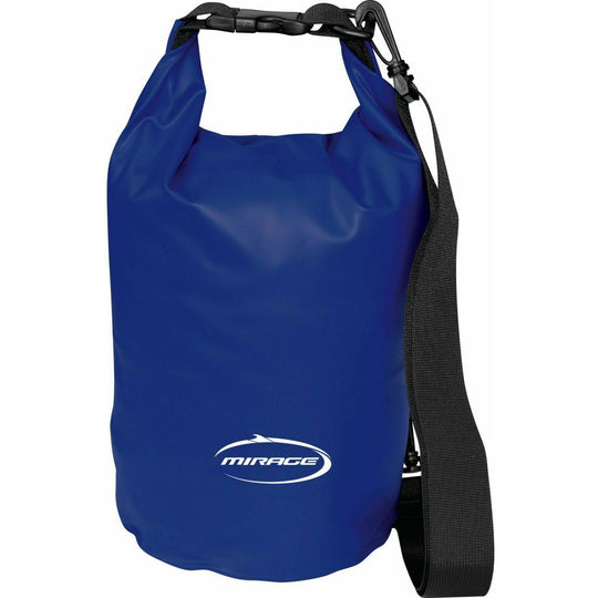 Snorkel Waterproof Bag