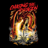 "CTD ""Pullin' Dragon"" T-Shirt"