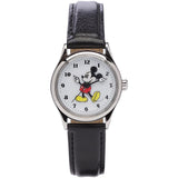 Disney Original Mickey 34mm Black Watch