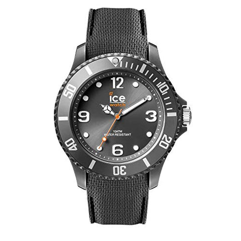 Ice-Watch Men 007268 Year-Round Analog Quartz Grey Watch