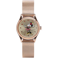 Disney Original Minnie Watch 34mm