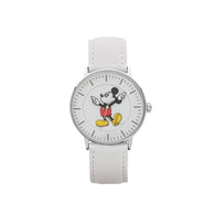 Disney Formal Mickey Watch 36mm