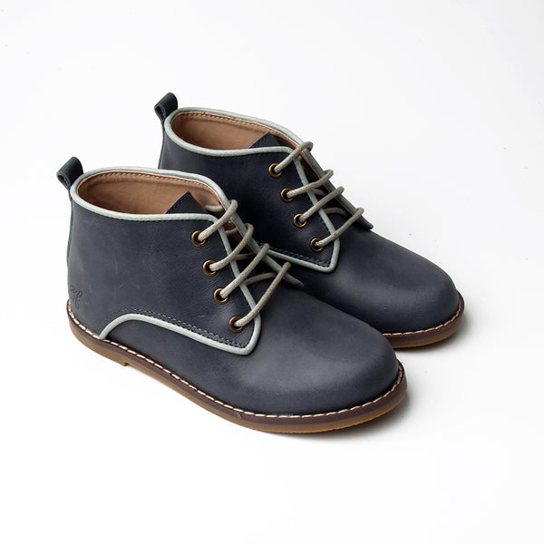 Canterbury Boot Navy