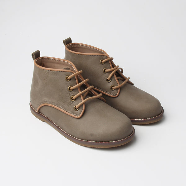 Canterbury Boot Olive