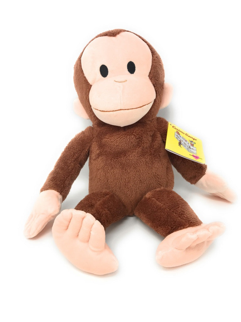 curious-george-kohls-cares-plush