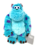 disney-authentic-sulley-plush