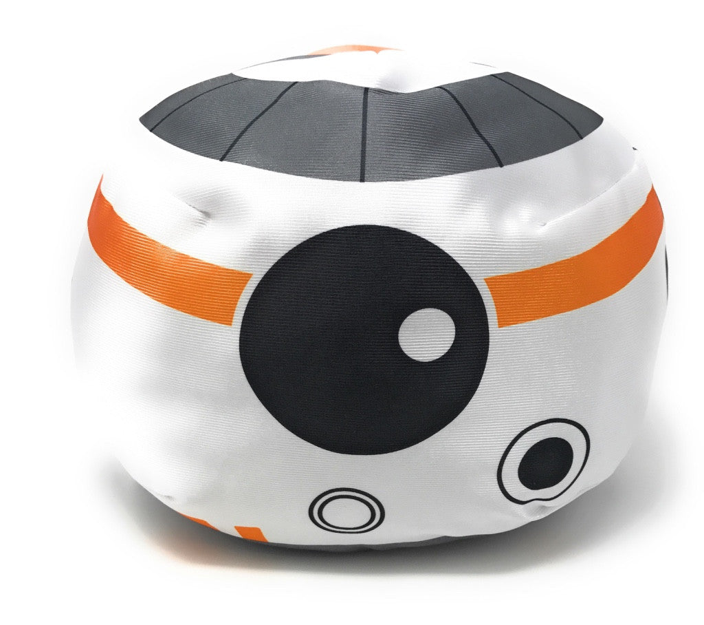 bb8-large-plush-disney-store-authentic-starwars-tsumtsum